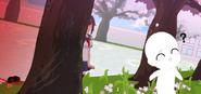 Ayano Encounter