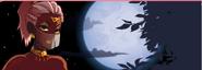 Sutra Moonlight Stroll