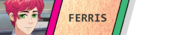 Ferris-Event.png