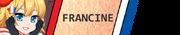Francine-Event.png