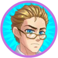 Icon boss.png