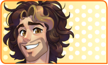 Myx Icon.png