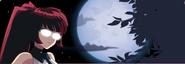 Fumi Moonlight Stroll