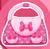Designer Bag.png