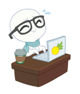JOB writer01