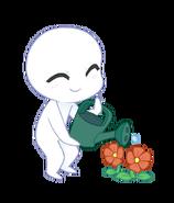 JOB flowershop01