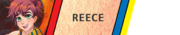 Reece-Event.png