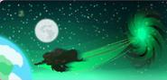 Luna Encounter