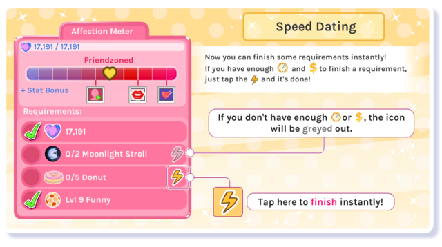 Speed Dating Info.png