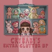 Cry Baby ExstrA