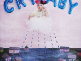 Cry Baby (альбом)