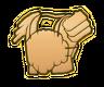 Defense 1 Icon.png