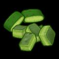 Cactus Flesh Icon.png