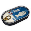 Canned Fish Icon.png