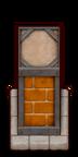 Brick Wall Icon.png