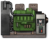 Engine Generator Icon.png