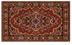 Floor Rug Icon.png
