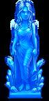 Pragmium Statue Icon.png