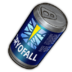 Soft Drink Icon.png