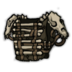 Bone Jacket Icon.png