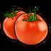 Tomato Icon.png