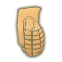 Heavy Weapons Skill Icon.png