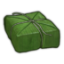 Improvised MRE Icon.png