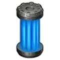(Should be deleted.) Pragmium Reactor Core Icon.png
