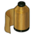 Aramid Fiber Icon.png