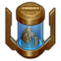 ATP Energy Extractor Implant Icon.png