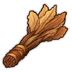 Aged Tobacco Icon.png