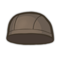 Cloth Hat Icon.png