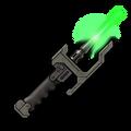 Laser Rapier (Green) Icon.png