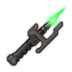Laser Rapier (Green) Icon.png