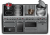 Electric Cooking Stove Icon.png