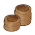 Penny Coin Icon.png
