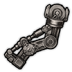 Universal Actuator Icon.png