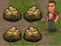 Copper Mining Icon.png