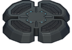 Hoverboard MK2 Icon.png