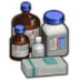 Pharmaceutical Chemicals Icon.png