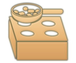 Cooking 2 Icon.png
