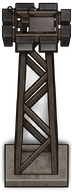 Projector Tower Icon.png