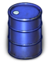 Metal Barrel Icon.png