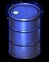 Metal Barrel Icon.png