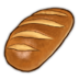 Bread Loaf Icon.png