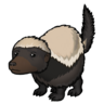 Honey Badger Icon.png