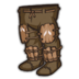 Wooden Pants Icon.png