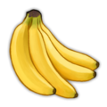 Banana Icon.png
