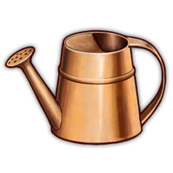 Copper Watering Can Icon.png