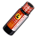 Large Strength Boost Icon.png